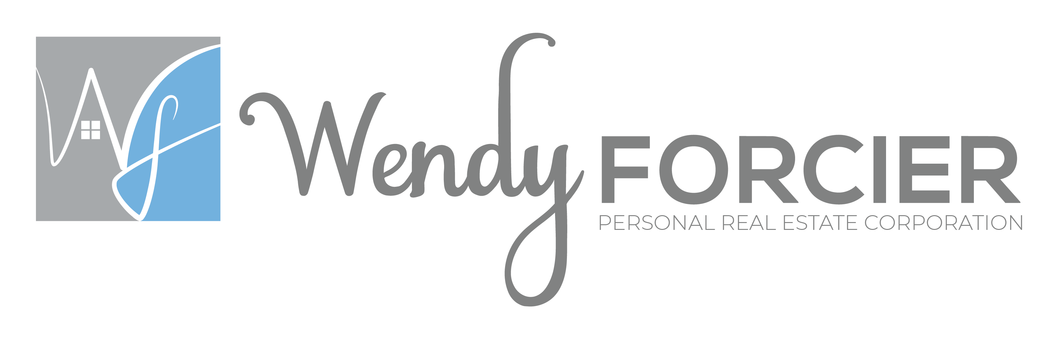 Wendy Forcier and Associates | Personal Real Estate Corporation